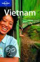Lonely Planet / Vietnam