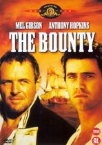The Bounty (dvd)