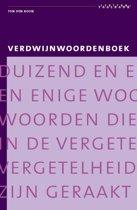Leeswoordenboeken 1 - Verdwijnwoordenboek