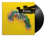 Wave Of Mutilation - Best Of Pixies (LP)