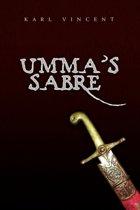 Umma's Sabre