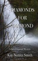 Diamonds for Diamond