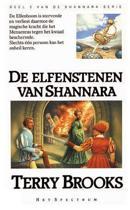 Shannara - De elfenstenen van Shannara