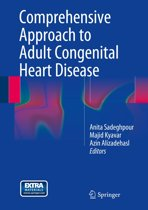Comprehensive Approach to Adult Congenital Heart Disease