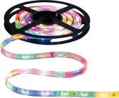 Function WaterLED Digital-Stripe Set 3m IP64/IP67 6,4W 230/12V wt kst 70698