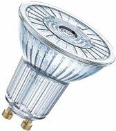 Osram Parathom PAR16 2.6W GU10 A+ Warm wit LED-lamp