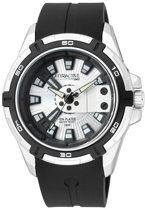 Heren horloge van het merk ATTRACTIVE Q&Q DA54J301Y