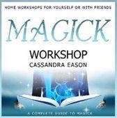 Magick Workshop