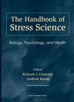 The Handbook of Stress Science