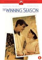 Winning Season (D/F) (dvd)
