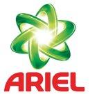 Ariel Koken, Tafelen en Huishouden