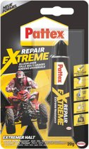 Pattex 100% Repair gel - 20 gr