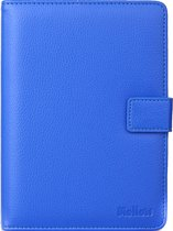 eReader cover/hoes Mellow - Blauw