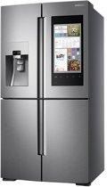 Samsung Family Hub RF56M9540SREF - Amerikaanse koelkast