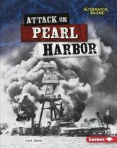 Attack on Pearl Harbor - Heros of World War 2