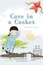 A Chinese Fantasy - Cave in a Casket