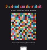 Dividend van diversiteit