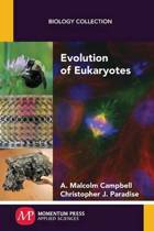 Evolution of Eukaryotes