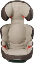 Maxi-Cosi Rodi AirProtect - Autostoel - Walnut Brown '13