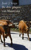 De drie plagen van Manirema