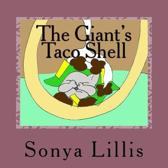 The Giant's Taco Shell