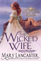 The Wicked Wife