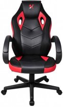 X2 LUX TWO gaming chair bureau stoel
