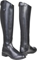 HKM Rijlaars - New General - Zwart 38
