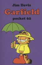 Garfield 62 - Garfield Pocket 62