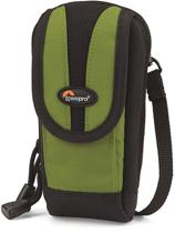 Lowepro Rezo 40 Leaf Green Cameratas