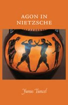 Agon in Nietzsche