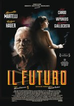 Futuro, Il (dvd)