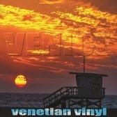 Venetian Vinyl (Best Of)