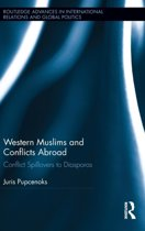 Western Muslims and Conflicts Abroad