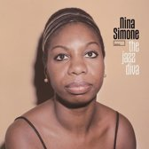 The Jazz Diva (LP)