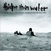 Thicker Than Water (Ost)