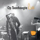 Op Toonhoogte Live