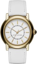 Marc by Marc Jacobs Courtney horloge MJ1449