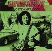 Anthology -Deluxe-
