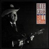 Bluegrass '70-'70