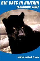 Big Cats in Britain Yearbook