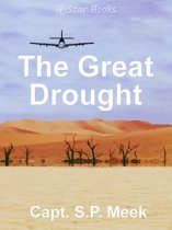 Great Drought