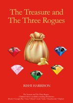 The Treasure and The Three Rogues