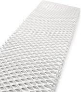 Philips HU4136/10 - Bevochtigingsfilter voor luchtbevochtiger