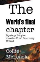 The World's Final Chapter
