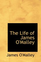 The Life of James O'Malley
