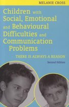 Children with Social, Emotional and Behavioural Difficulties and Communication Problems