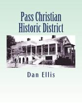 Pass Christian Historic District