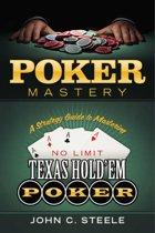 Poker Mastery