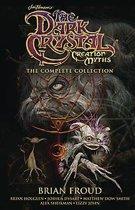 Jim Henson's The Dark Crystal Creation Myths